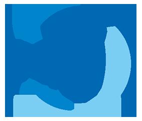 * Данные ООО «АЙКЬЮВИА Солюшнс»,«Розничный аудит медицинских приборов в РФ», СиЭс Медика позиция № 1 по объему продаж в упаковках в категории электрические зубные щетки за период май 2017 - апрель 2018 года